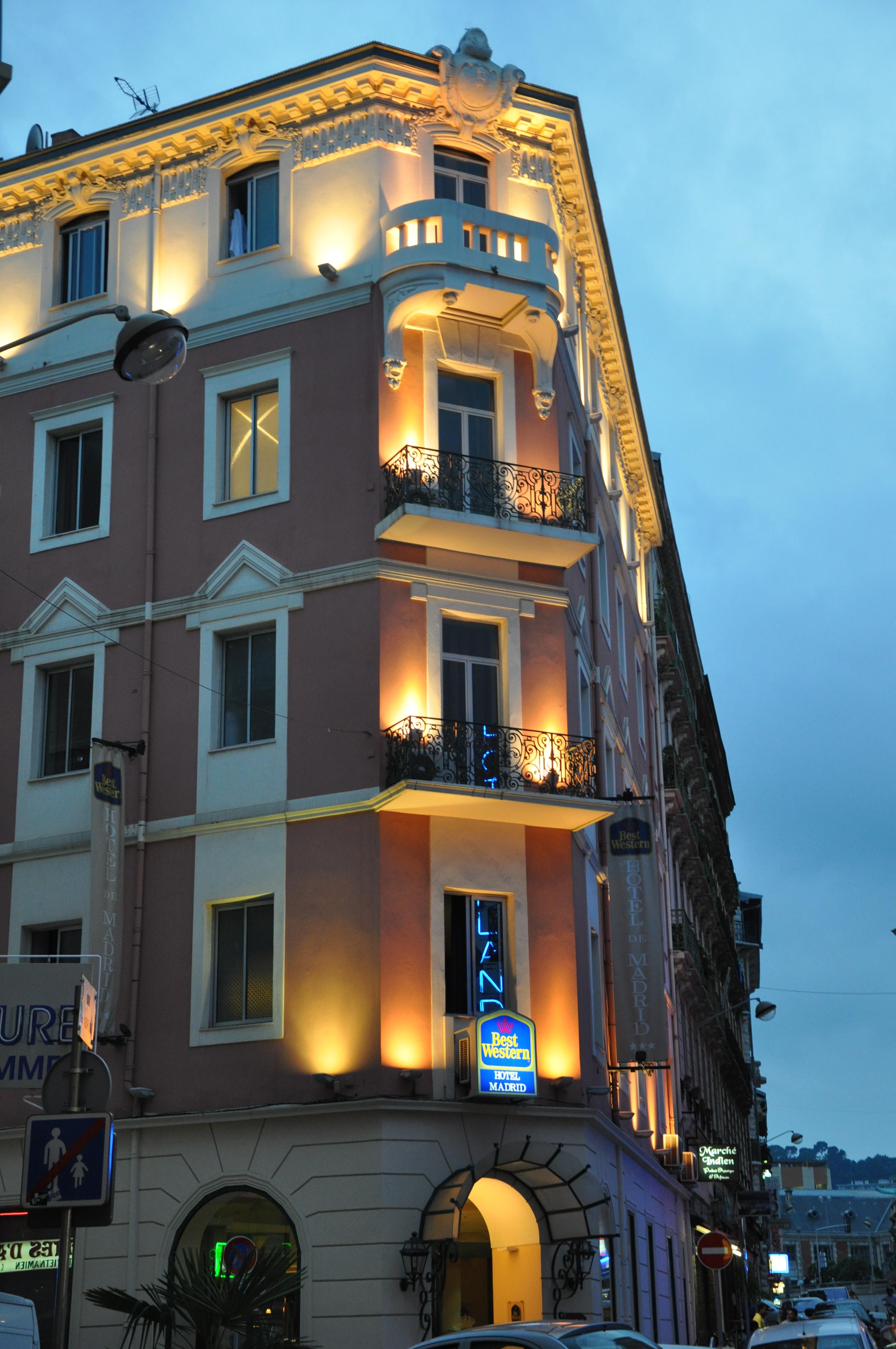 Lovetravelaroundtheworld le v ritable voyage de for Hotel chercher